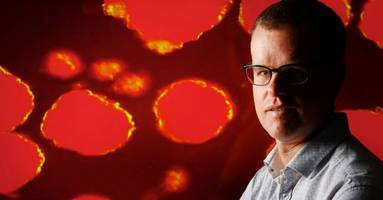 Type 1 Diabetes: New Class Of Antigens Discovered, Could Help In Diagnosis And Treatment