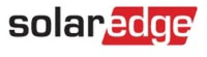 solaredge surpasses 10 million shipped power optimizers