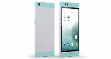 Nextbit Robin Cloud-Centric Smartphone Goes on Sale on February 18