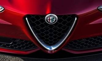sergio marchionne talks about alfa romeo returning to formula 1, no actual plans