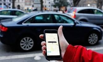 uber is cutting down shifts to 12 hours a day in nyc to prevent fatigue