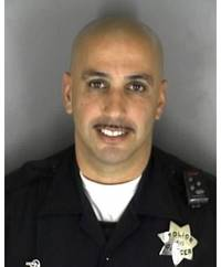 memorial fund underway for slain richmond officer, dad to 10 and grandpa to 20