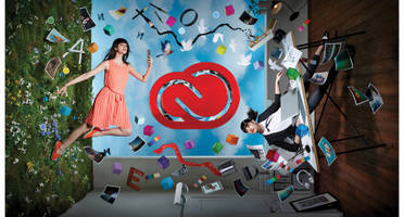 Adobe is working on a fix for its Creative Cloud file deletion problem