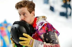 shaun white confirms plans to compete at the 2018 winter olympics