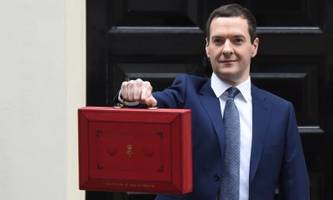 osborne's pensions tax relief shake-up explained