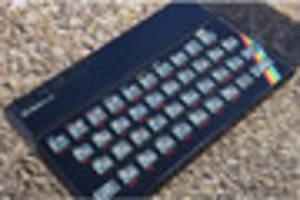 handheld zx spectrum with 1,000 games is set to be released.........