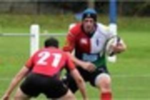 danny paul: hull ionians' break from league is so welcome