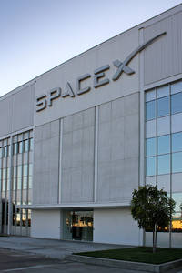 spacex launch delayed due to hapless boater