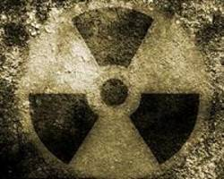 mexico issues alert after theft of radioactive material