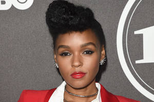 janelle monae joins taraji p. henson, octavia spencer in fox 2000's 'hidden figures' (exclusive)