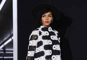 janelle monaé to star in space race drama <i>hidden figures</i>