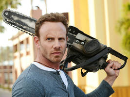 'sharknado 4' cast and plot details revealed – six new characters introduced