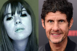beastie boys' mike d and cat power team with cassius on new single action