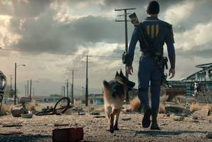 bethesda boss explains why there is no 'fallout' movie