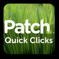plane crash / missing teen / dui crackdown / pa. lottery winners: this week on patch