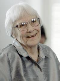 Harper Lee: Author's secrets to be sealed