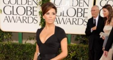 who is eva longoria dating now? here's her full dating timeline!