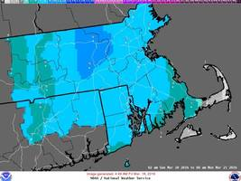 brace yourselves massachusetts: major snowstorm on the way