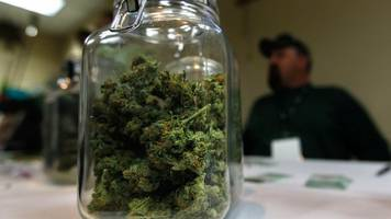 supreme court opts out of being states' pot referee