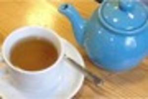 george orwell essay on tea Several years back, colin marshall highlighted george orwell's essay, 'a nice cup of tea,' which first ran in the evening standard on january 12, 1946.