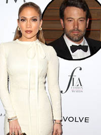 jennifer lopez opens up about 'genuine love' between her and ex ben affleck