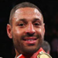 brook eyes garcia bout after victory