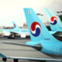flight check: seoul to auckland on korean air