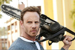 'sharknado 4' unveils 'star wars'-inspired full title, air date