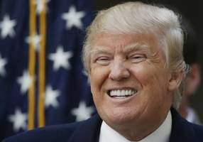 talking trump: how does the republican party feel about their front-runner?