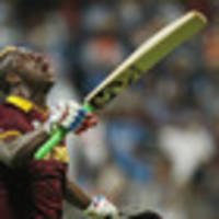 live updates: england v west indies, world t20 final