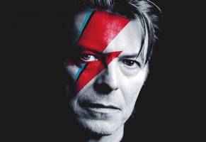 David Bowie Honored In Carnegie Hall Tribute