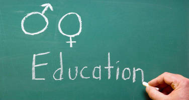 should sex education taught high school The benefits of sex education in public schools essays  should sex education be taught at school by teachers  more about the benefits of sex education in.