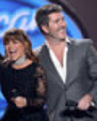 american idol just crowned its final ever winner 14 years after kelly clarkson won
