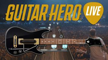 Guitar Hero Live: Developer Facing Layoffs