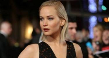 jennifer lawrence dating timeline relationship