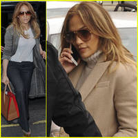 jennifer lopez reveals her favorite 'american idol' winner!