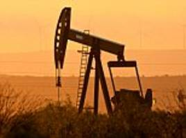no quick fix for rock-bottom oil prices, say experts as global producers gather in doha in desperate bid to end slump