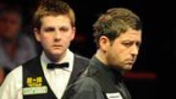 day makes crucible - stevens, dale out