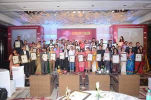 prime time research media announces global education excellence awards, 2016