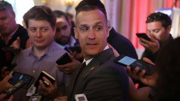 trump's campaign manager won't face battery charges