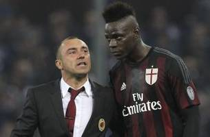 'i do not want to return to liverpool,' says mario balotelli