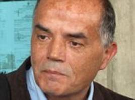 now portuguese detective vows to sue madeleine mccann's parents for 'years of prejudice and financial losses' after he wins libel appeal over his book