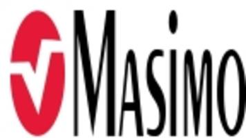 One of France's University Hospitals Adopts Masimo Radical-7®, Including SpHb®, PVI®, and SET® Pulse Oximetry