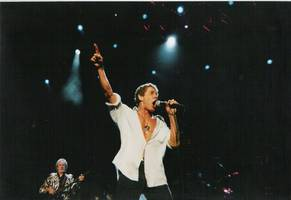 daltrey: baby boomer coachella festival confirmed featuring rolling stones, the who, dylan