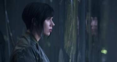 5 asian roles that hollywood whitewashed