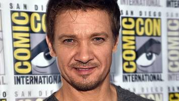 renner considers retirement for daughter