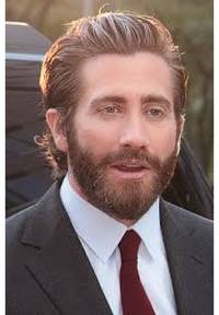 icymi: jake gyllenhaal was in chelmsford wednesday