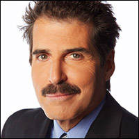 Hospitalized Stossel Bemoans Sorry State of Healthcare Customer Service