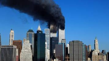 White House Set To Release Secret Pages From Sept 11 Report