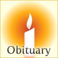 Obituary: Phyllis Hagan, 77, of Branford